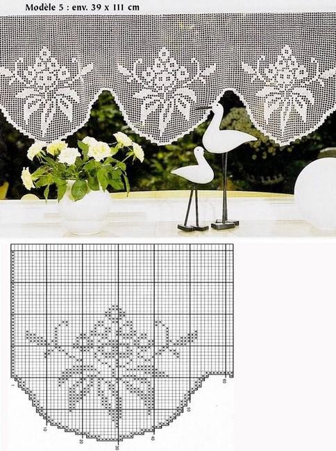 cortinas-crochet-cocina-salon-11