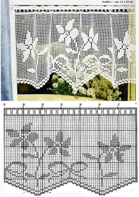 cortinas-crochet-cocina-salon-12