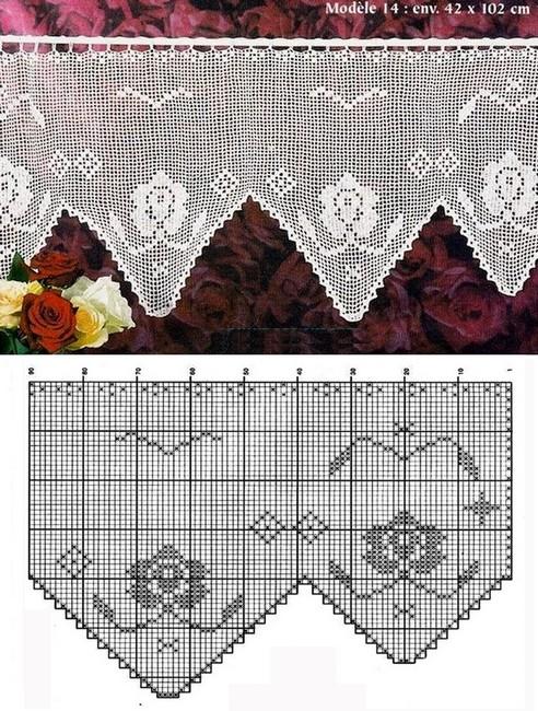 cortinas-crochet-cocina-salon-13