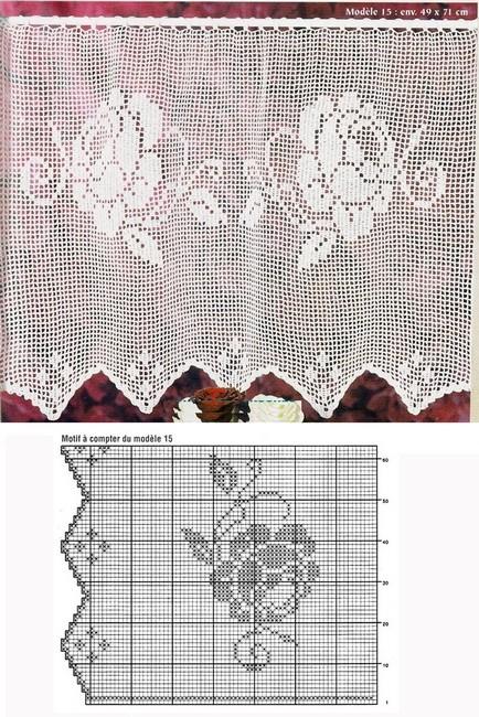 cortinas-crochet-cocina-salon-14