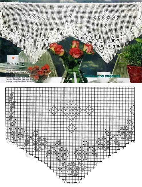 cortinas-crochet-cocina-salon-15