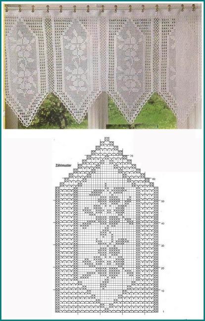 cortinas-crochet-cocina-salon-3