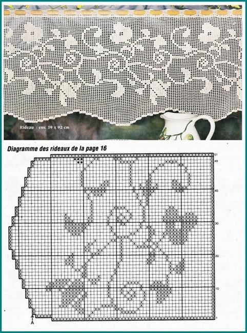 cortinas-crochet-cocina-salon-5