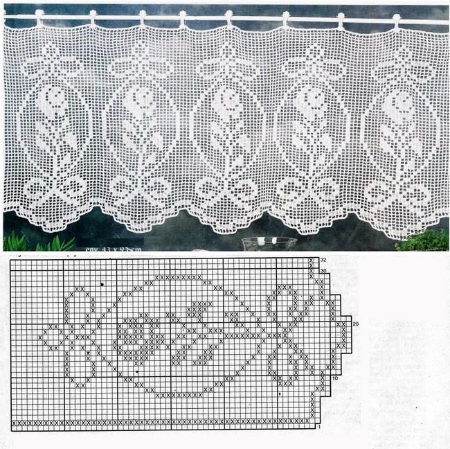 cortinas-crochet-cocina-salon-7