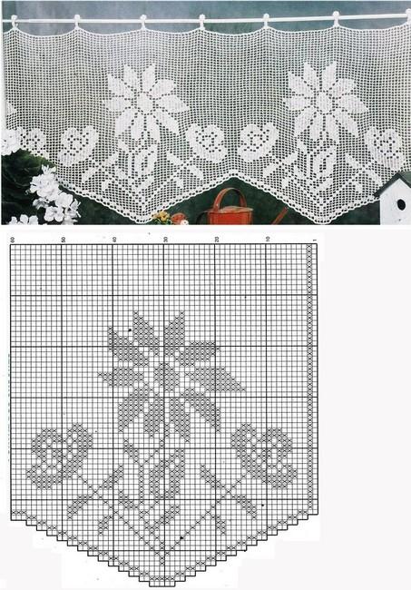 cortinas-crochet-cocina-salon-9