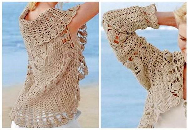crochet-chaleco-en-crochet-hermoso-3