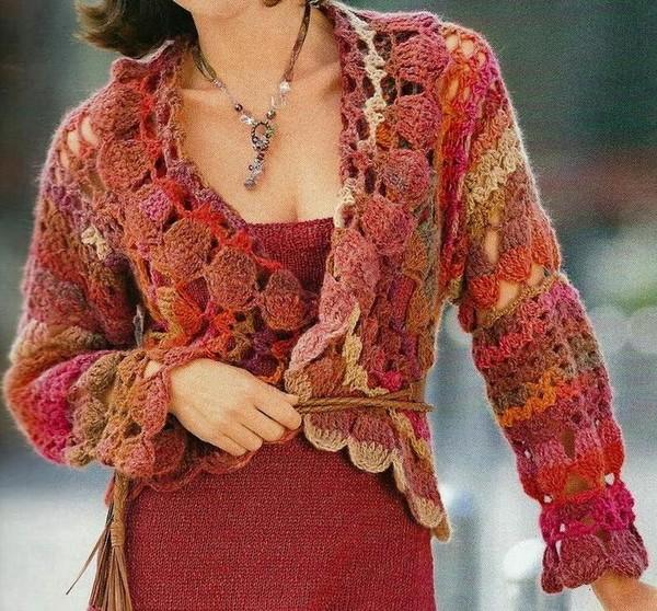 crochet-chaleco-en-crochet-hermoso-4