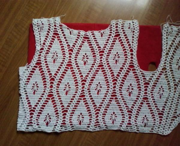 bolero-en-crochet-com-grafico-4
