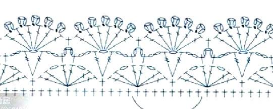 bolero-en-crochet-com-grafico-7