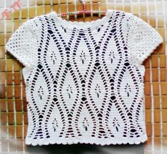 bolero-en-crochet-com-grafico-8
