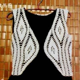 bolero-en-crochet-com-grafico-9