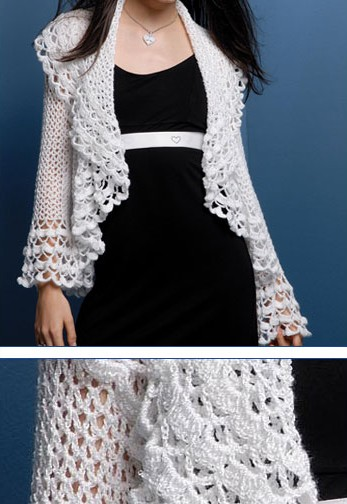 chaleco-blanco-en-crochet-1