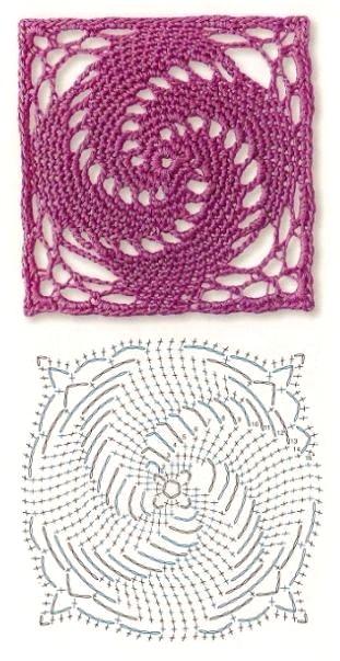 cuadrados-de-la-abuelita-de-ganchillo-14