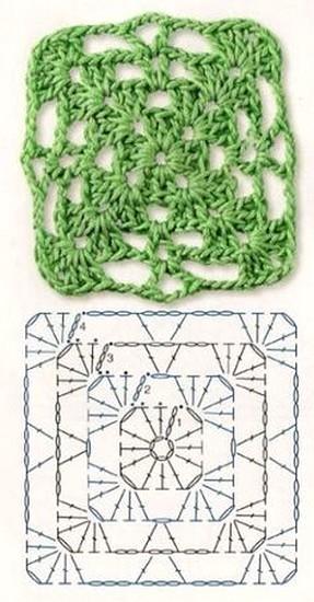 cuadrados-de-la-abuelita-de-ganchillo-2