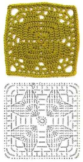cuadrados-de-la-abuelita-de-ganchillo-5