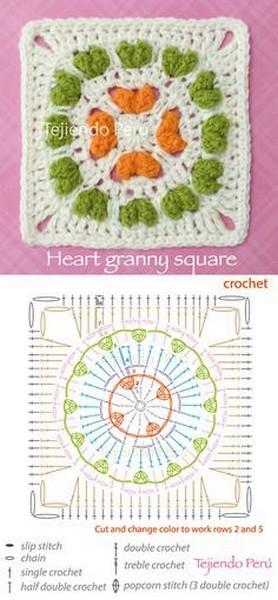 cuadrados-de-la-abuelita-de-ganchillo-9