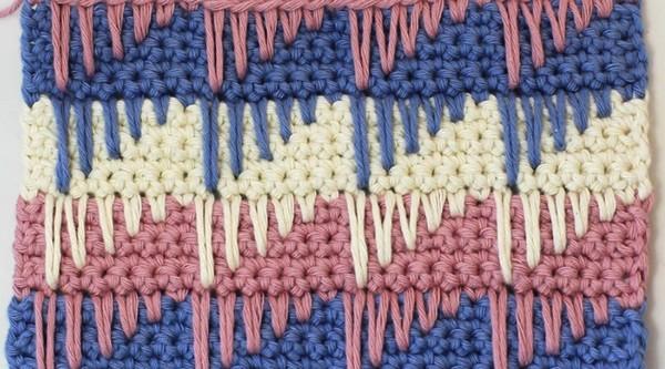 facil-y-hermosa-puntada-de-crochet-1