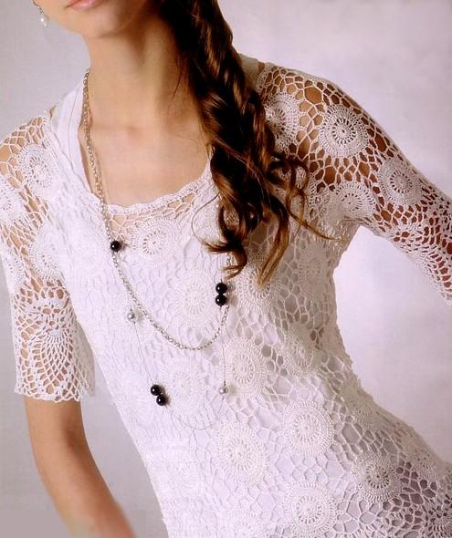 hermosa-blusa-blanca-en-ganchillo-3