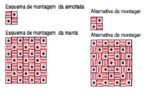 manta-y-almohadon-florales-al-crochet-2