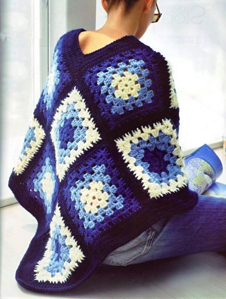 poncho-square-azul-2