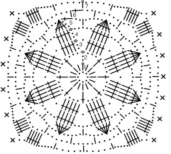 sueter-verde-para-tejer-al-crochet-5