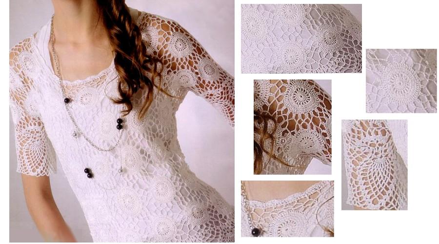 blusa-blanca-en-crochet