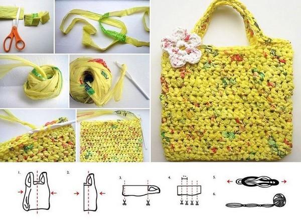 crochet-plasticos-1