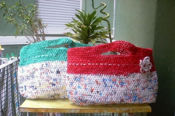 crochet-plasticos-10