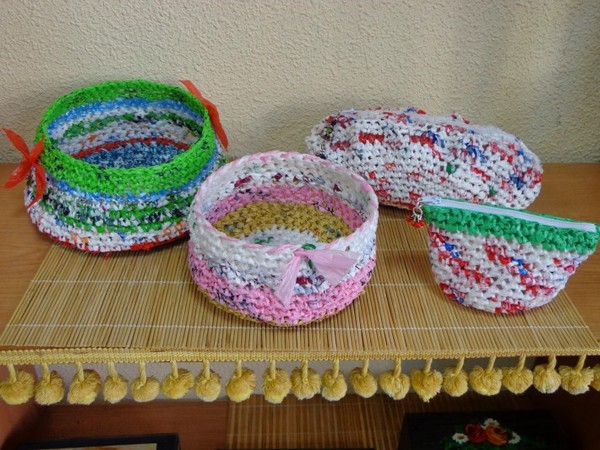 crochet-plasticos-12
