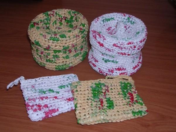 crochet-plasticos-13
