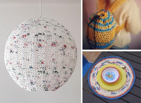 crochet-plasticos-14