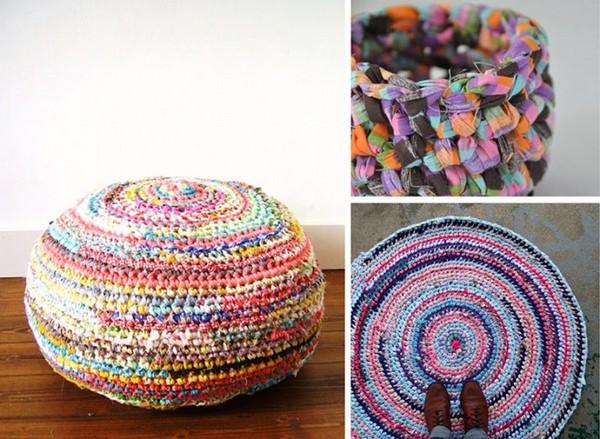 crochet-plasticos-15