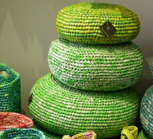 crochet-plasticos-17