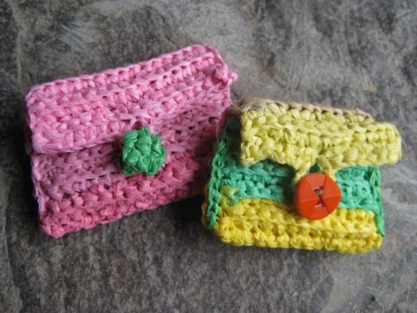 crochet-plasticos-19