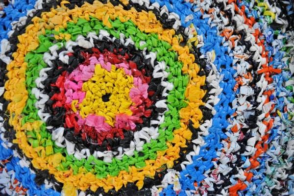 crochet-plasticos-2