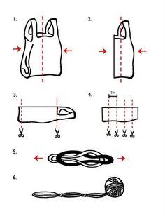 crochet-plasticos-5