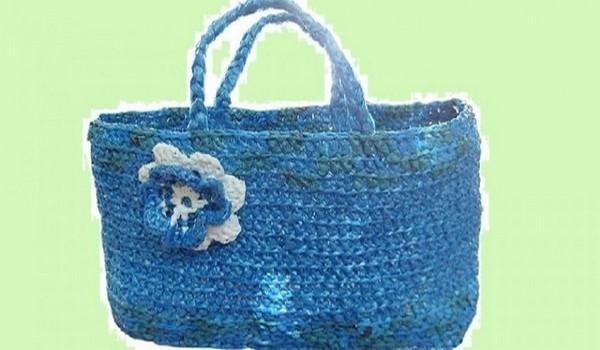 crochet-plasticos-6
