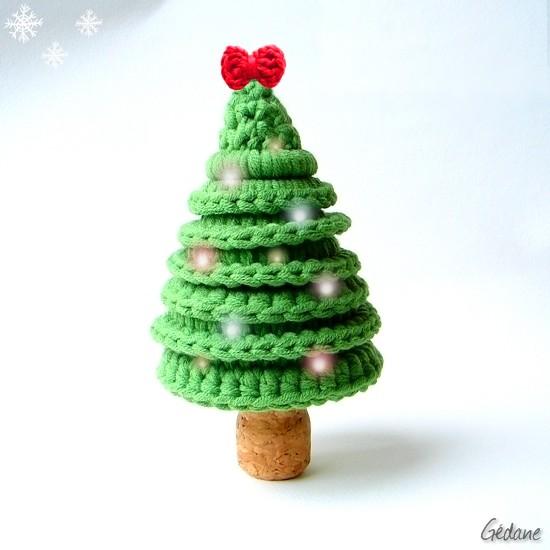 arbol-de-navidad-con-anillas-de-crochet