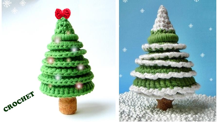 arbol-de-navidad-en-crochet