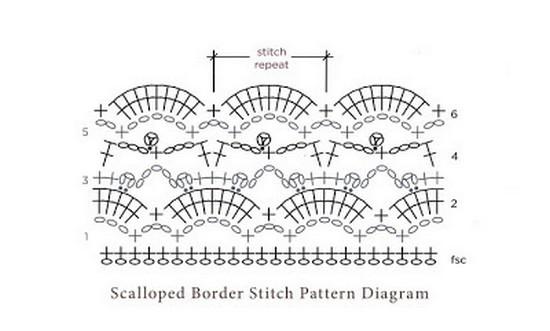 bufanda-en-crochet-con-esquemas-1