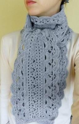 bufanda-en-crochet-con-esquemas-2