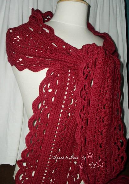 bufanda-en-crochet-con-esquemas-3
