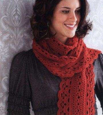 bufanda-en-crochet-con-esquemas-7