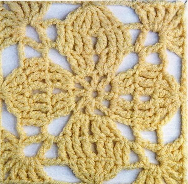 chal-en-crochet-con-un-punto-fantasia-4