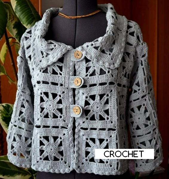 elegante-chaqueta-a-crochet-1