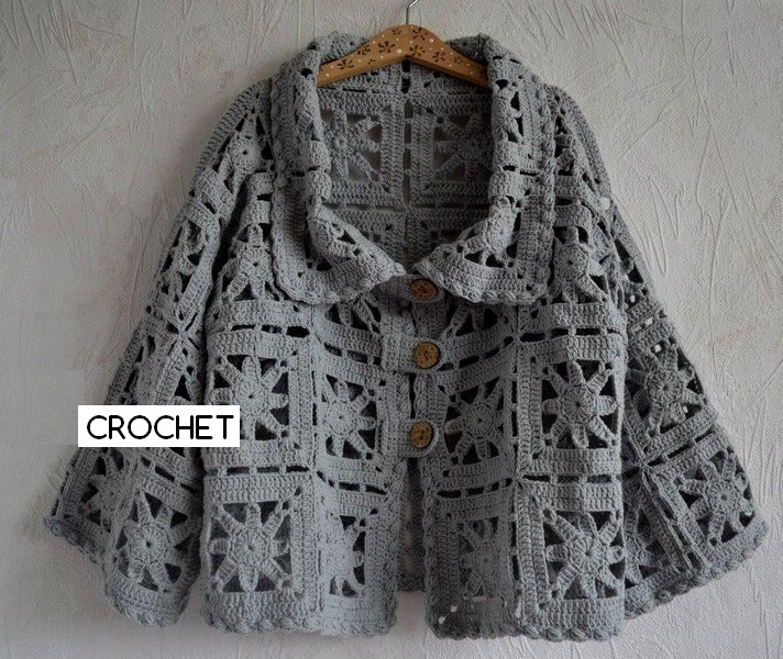 elegante-chaqueta-a-crochet-3