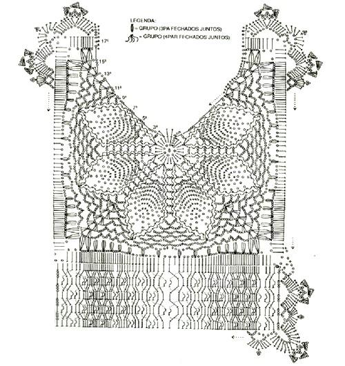 juego-bano-tejido-a-crochet-1