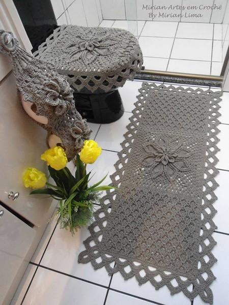 juego-bano-tejido-a-crochet-5