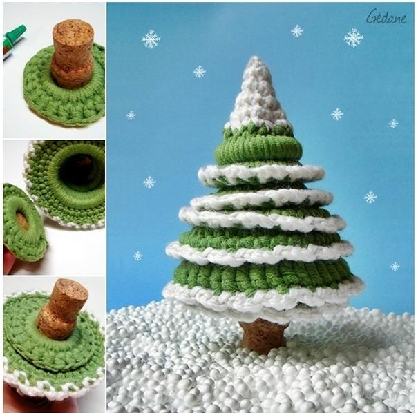 arbol-de-navidad-con-anillas-de-crochet-1
