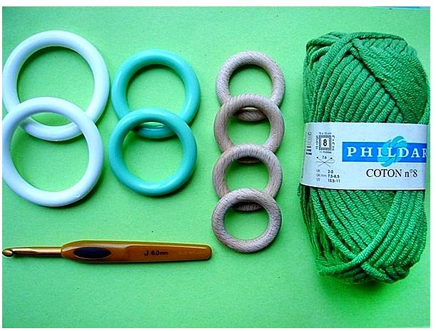 arbol-de-navidad-con-anillas-de-crochet-2